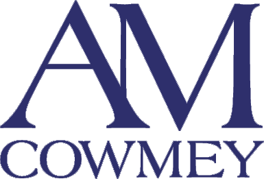 A&M Cowmey Ltd